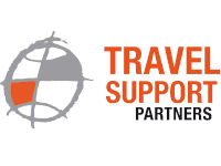 travelsupport